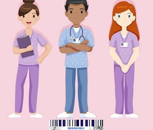 Regulación de la carrera profesional del personal de enfermería
