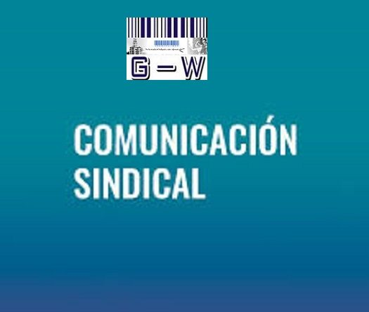 Seminario de Comunicación Sindical