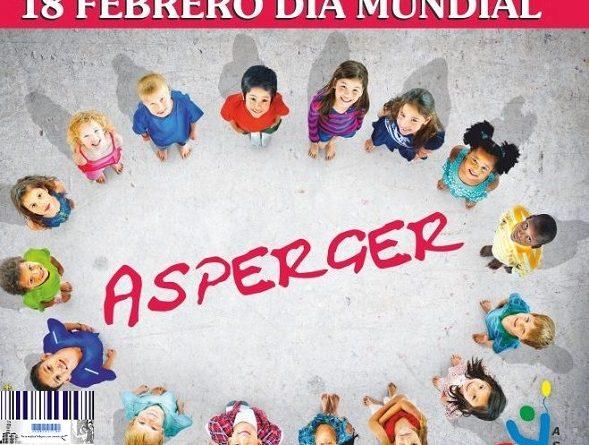 Adhesión de Misiones a la Ley del Síndrome del Asperger