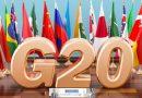G-20 2020