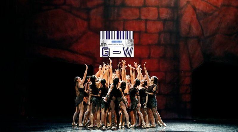 III Foro de danza