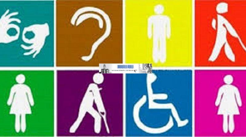 Jubilación- Pensión para personas con discapacidad