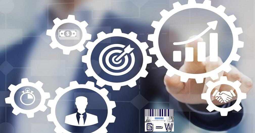 Ministerio de Desarrollo Productivo - PYMES