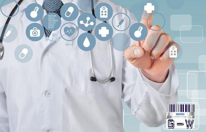 Superintendencia de Servicios de Salud - Obras Sociales