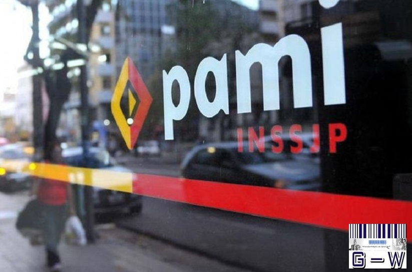 El PAyS pide delegaciones de Pami en Andresito