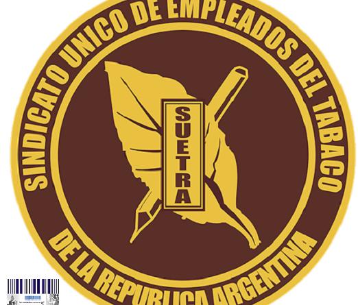 Logo- SUETRA