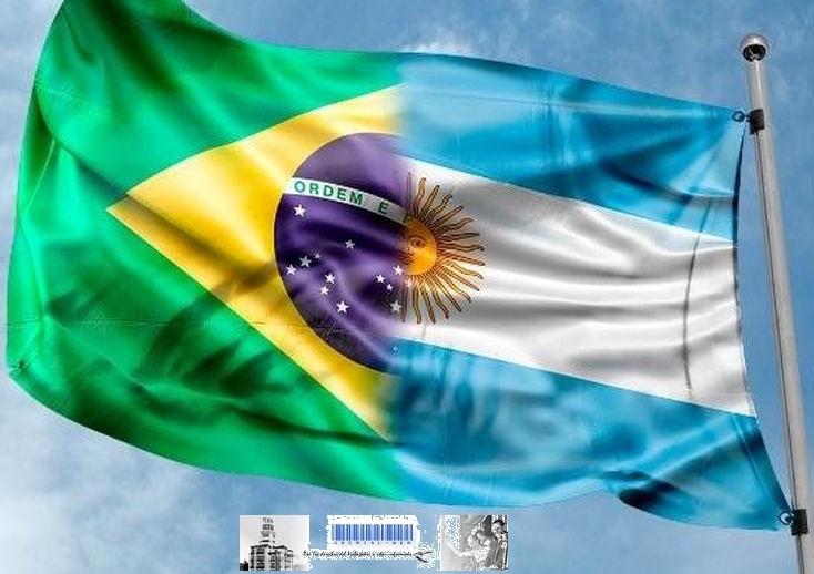 Negocios del Sector Autopartes-Brasil