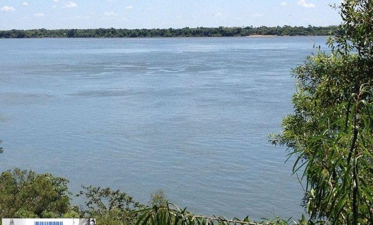 El PAyS propone Ley de Emergencia Hídrica en toda la provincia
