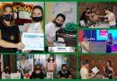 Feria Mujeres Emprendedoras - Zona Centro