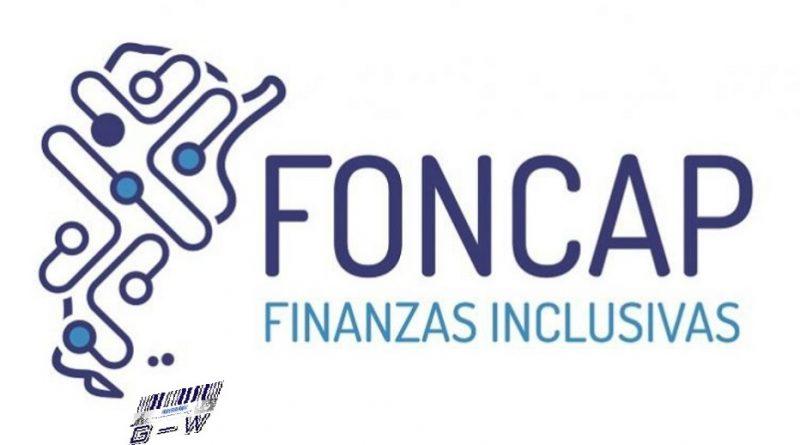 Fondo Nacional de Capital Social (FONCAP)