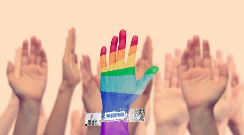 Registro de Anotación Voluntaria de Personas Travestis,
