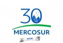 30 años de existencia, del MERCOSUR