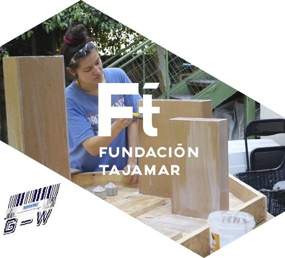 Fundación Tajamar Cooperación para el Desarrollo