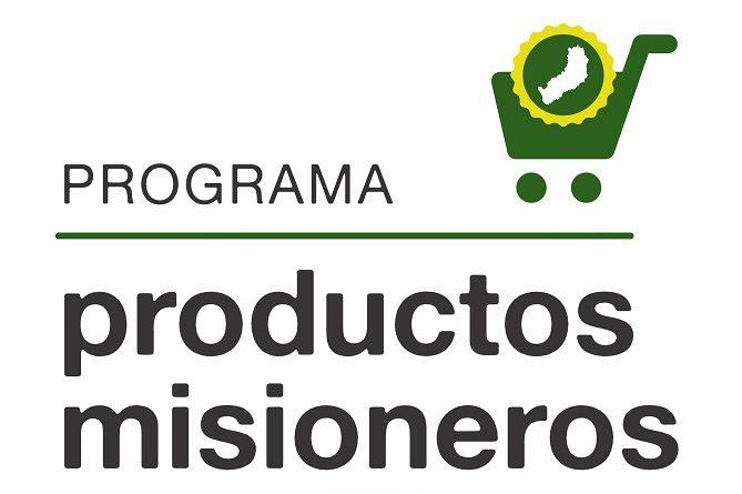 MARCA Programa Producto Misionero