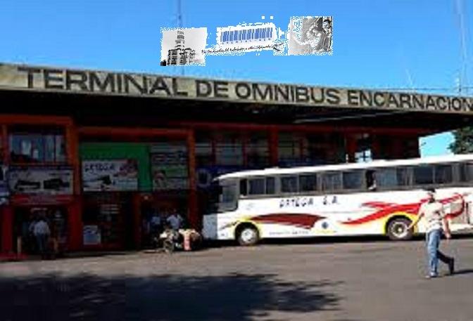 Régimen transitorio de aportes al IPS, para el sector del transporte terrestre de pasajeros de corta, mediana y larga distancia