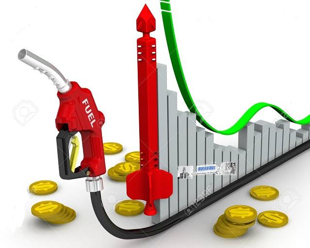 Política de precios que no genere diferencias entre los pueblos y ciudades de la provincia de Misione