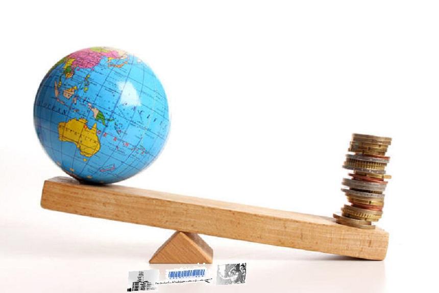 Crecimiento de las exportaciones con superávit comercial