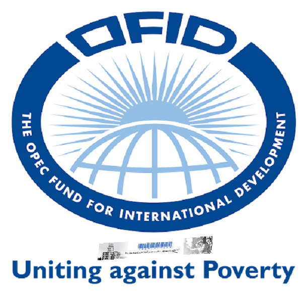 Fondo OPEP para el Desarrollo Internacional (OFID)