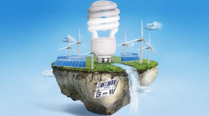 Promoción de inversiones en energía y minería