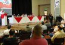 Convención Partidaria de la Unión Cívica Radical – Misiones