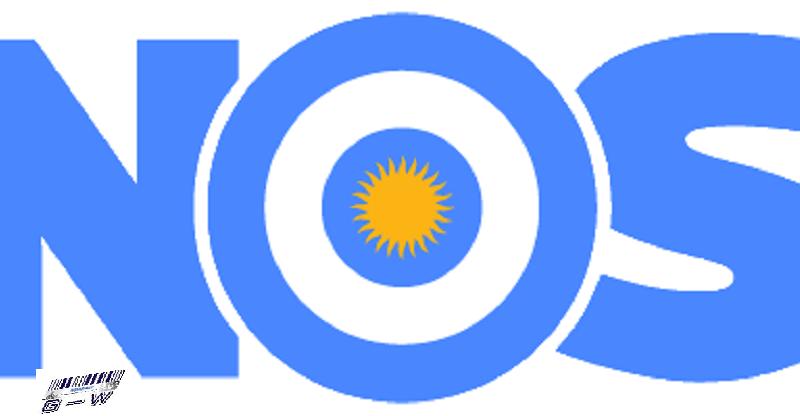 NOS-Misiones