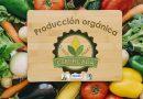 Exportación de productos Orgánicos