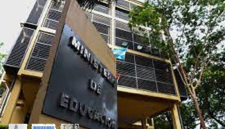 Ministerio-de-Educación-Ciencia-y-Tecnología-de-Misiones
