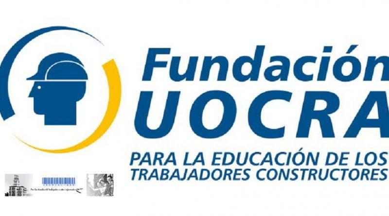Fundación UOCRA para la Educación y el Trabajo